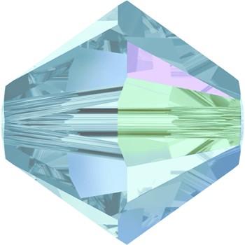 swarovski-crystal-xilion-bicone-beads-aquamarine-shimmer.jpg