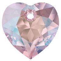 swarovski-crytsal-hearts-light-rose-shimmer.jpg