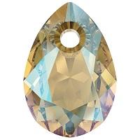 swarovski-crytsal-shimmer-pendants-pearshape.jpg