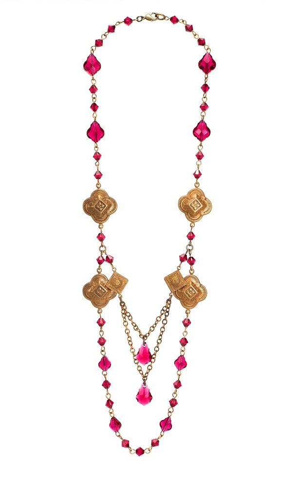 swarovski-free-necklace-design-and-instructions.jpg
