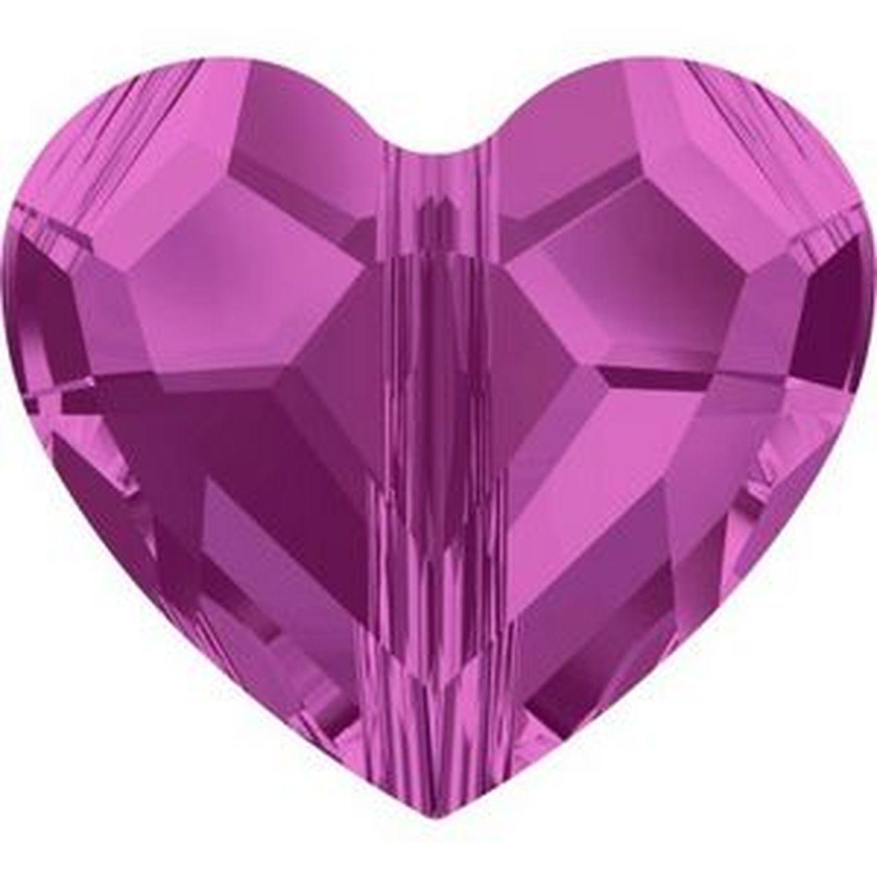 swarovski-heart-beads.jpg