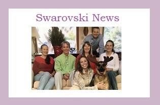 swarovski-news.jpg