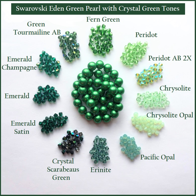 swarovski-pearl-color-eden-green-and-green-color-inspirations.jpg