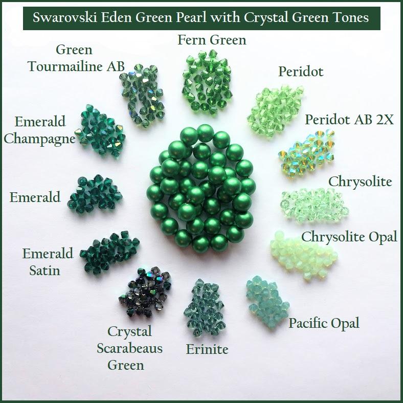 swarovski-pearl-color-eden-green-and-green-color-inspirations.jpg