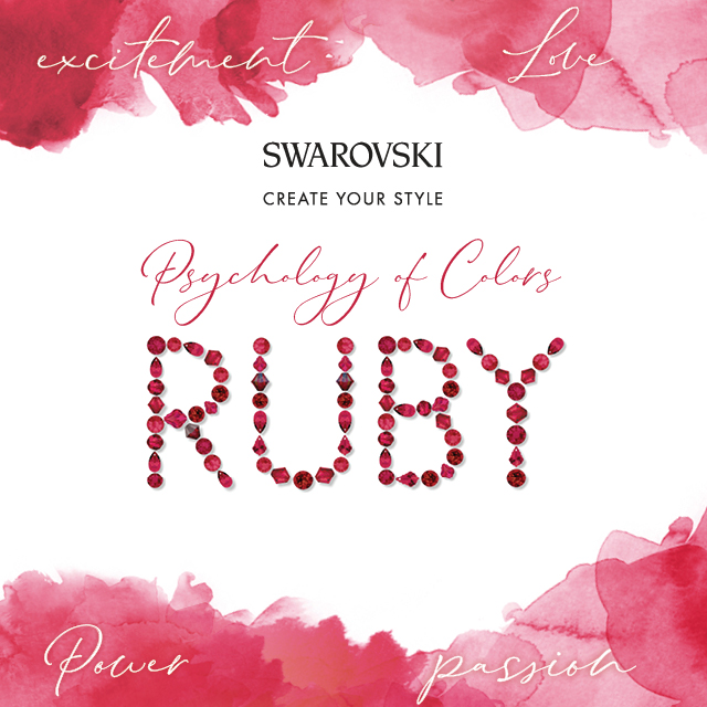 swarovski-ruby-beads-and-meaning.jpg