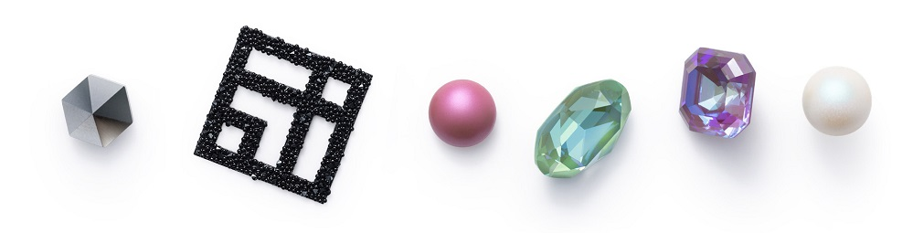 swarovski-ss21-trendcolors-crystals-inspirations-edgy-illumination.jpg