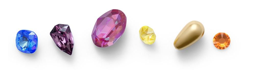 swarovski-ss21-trendcolors-crystals-inspirations-extravagant-brillance.jpg