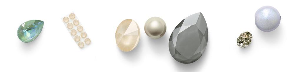 swarovski-ss21-trendcolors-crystals-inspirations-sleek-shimmer.jpg
