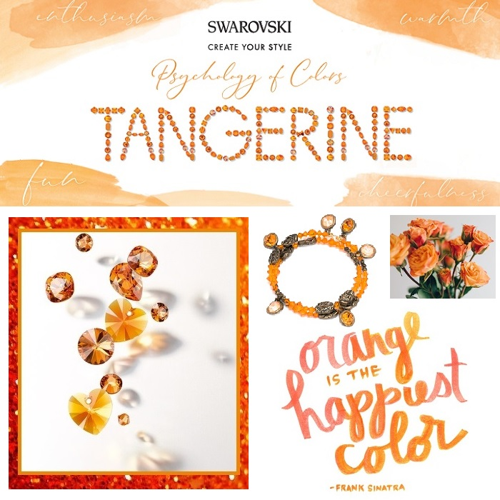 swarovski-tangerine-color-psychology.jpg