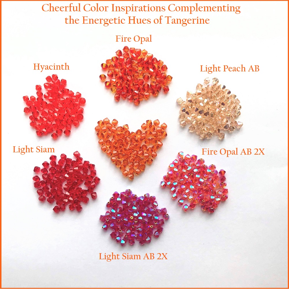 swarovski-tangerine-orange-and-red-bicone-color-inspirations-on-sale.jpg