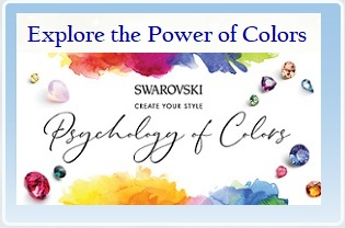 the-psychological-power-of-colors.jpg