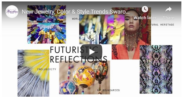 trend-videos-info.jpg