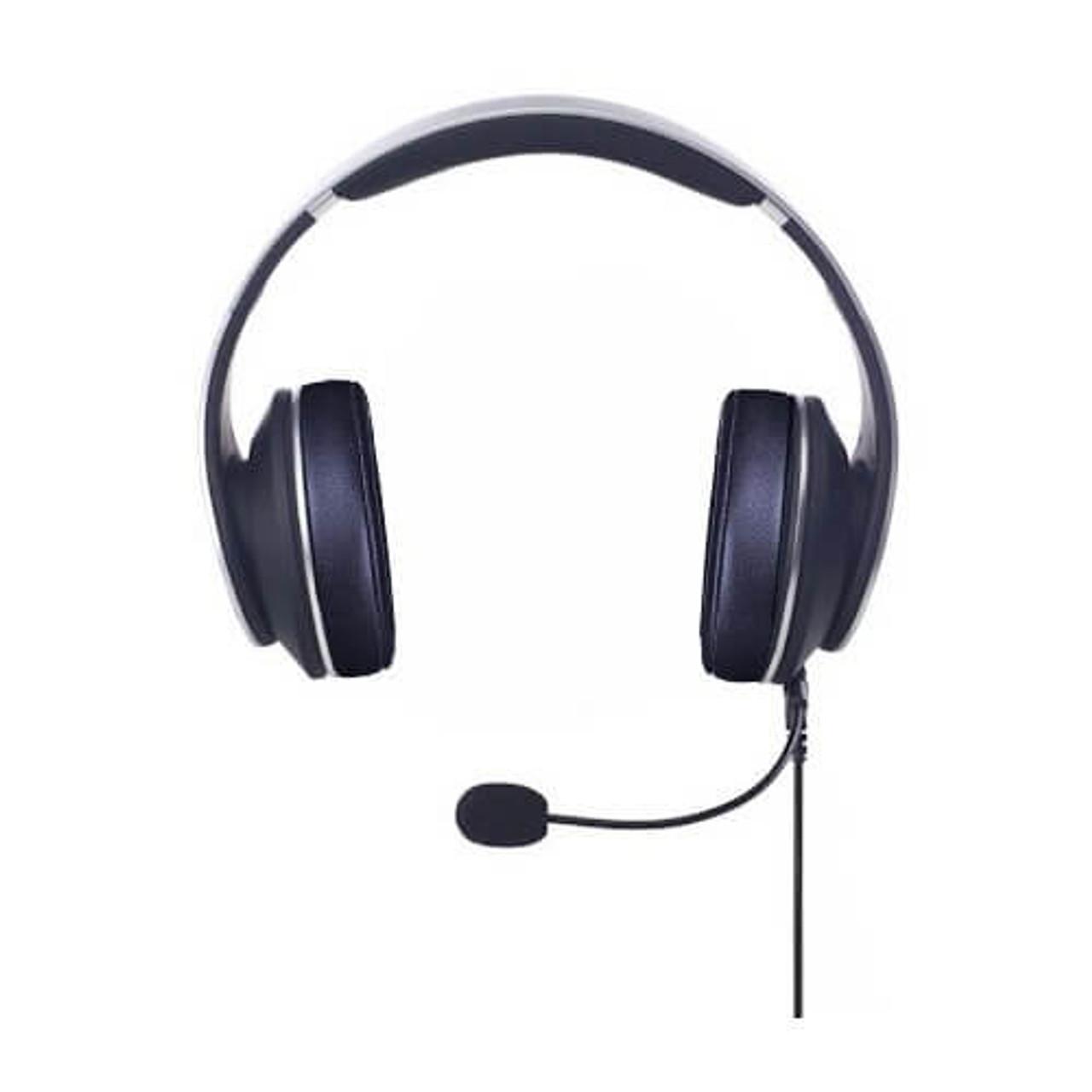 Beats Microphone Boom Mic For Headphones Mic For Beats