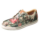 Women's Kicks - WCA0026