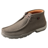 Men's Chukka Driving Moc - MDM0086