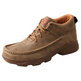 "Men's 4"" Crossover - MIE0002"