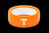 Tennessee Volunteers Collegiate Silicone Rings
