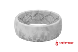 Kryptek Yeti Camo Silicone Rings