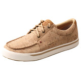 Men's Kicks - MCA0045