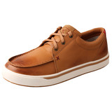 Men's Kicks - MCA0047