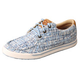 Women's Kicks - WCA0036