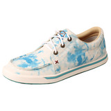 Women's Kicks - WCA0038