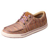 Women's Kicks - WCA0039
