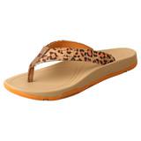 Women's Sandal - WSD0035