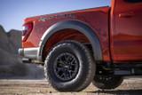 Ford F-150 Raptor Truck Image 7