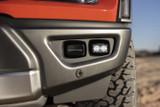 Ford F-150 Raptor Truck Image 10