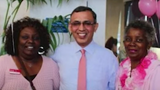 Arkansas Doctor Erases $650,000 Worth of Cancer Patients' Medical Debt