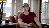 Dustin Lynch,  Living Out a 'Dream Come True'  [WATCH]