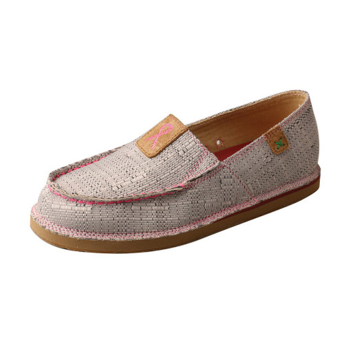 Women's Slip-On Loafer - WCL0012 image 1