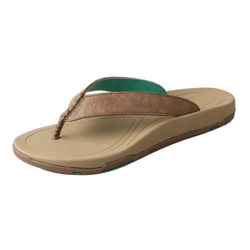 Women's Sandal - WSD0005 image 1