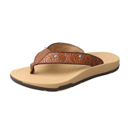 Women's Sandal - WSD0033 image 1