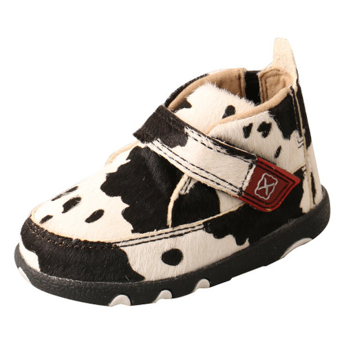 Infant's Chukka Driving Moc - ICA0013 image 1