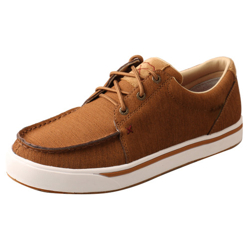 Men's Kicks - MCA0041