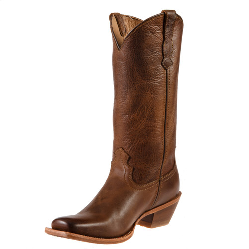 "Women's 13"" Ruff Stock - WRSL007"