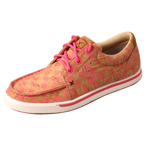 Women's Kicks - WCA0034