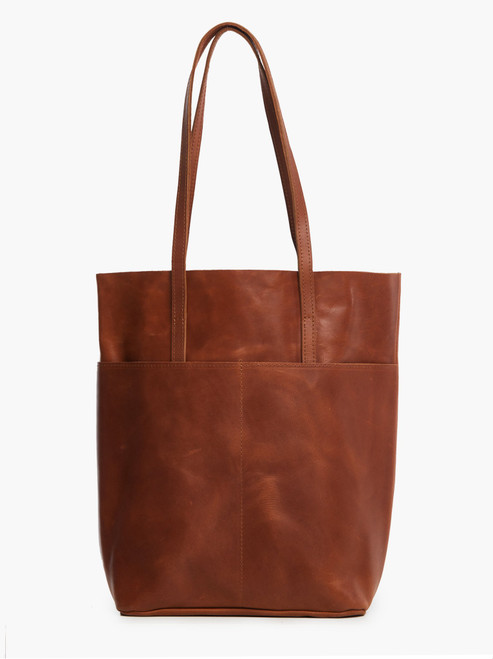 Selam Tote - Whiskey