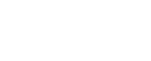 2021 Chevrolet® Corvette Stingray 2dr Coupe  w/3LT or $100,000 Cash