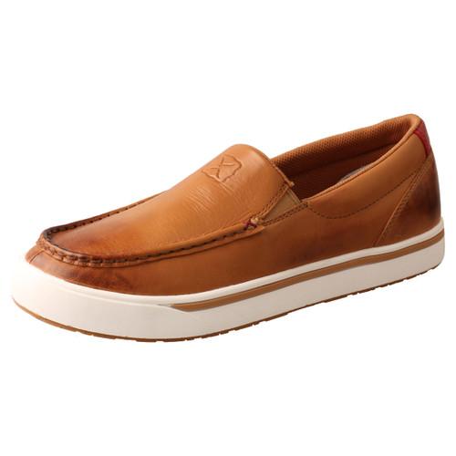 Men's Slip-On Kicks - MCA0048