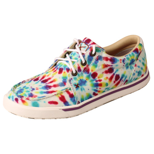 Women's Kicks - WCA0037