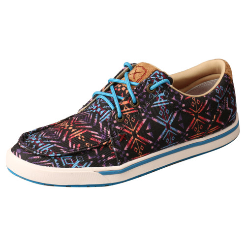 Women's Kicks - WCA0040