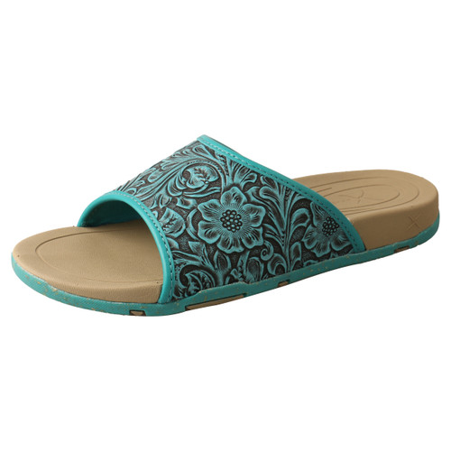 Women's Sandal - WSD0036