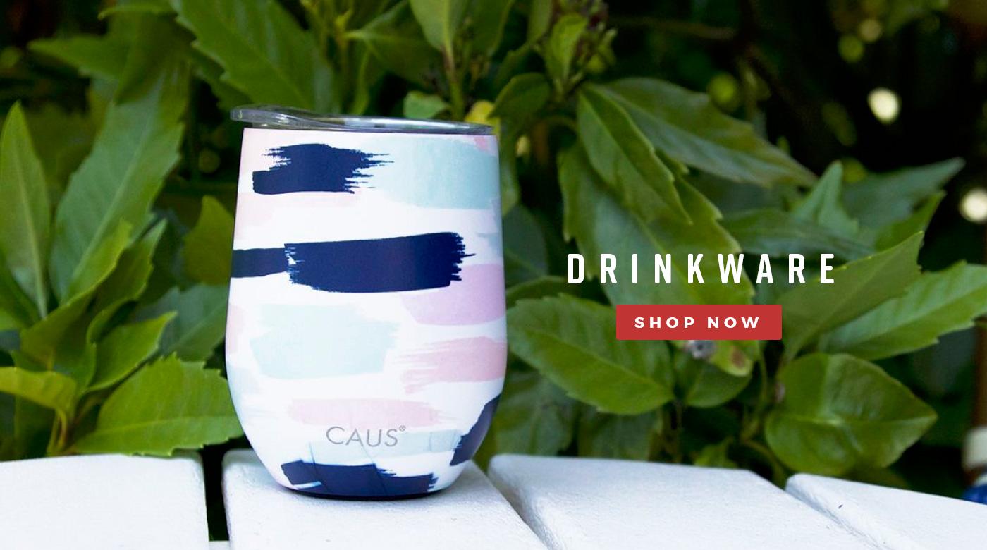 Shop Caus Cups