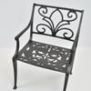 Walden Arm Chair