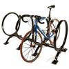 1939 World's Fair Bike Rack