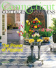 Featured in Connecticut Cottages and Garden May 2005