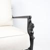 Squirrel Grand Chair